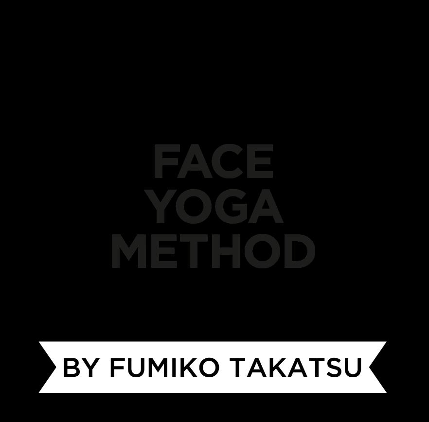 Badge del Face Yoga Method