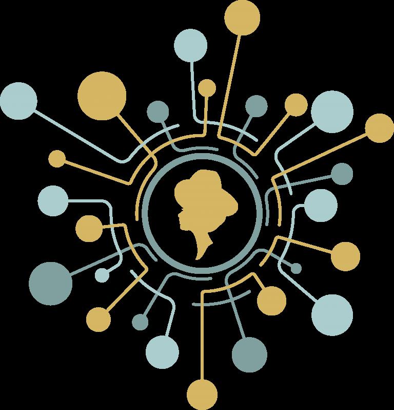 the face yoga connection logo