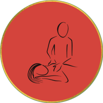 rilascia face yoga method tensioni