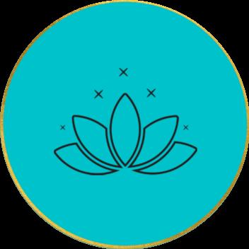 rilassa face yoga method volto